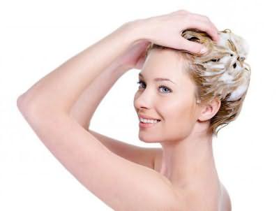лучшие шампуни от выпадения волос рейтинг