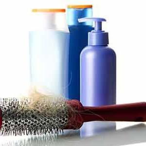 хороший щампунь от выпадения волос для женщин