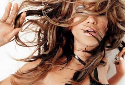 самый лучший шампунь против выпадения волос отзывы