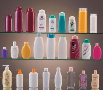 шампунь от выпадения волос в аптеках