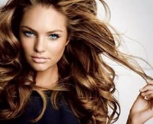 Существуют определенные правила макияжа и подбора гардероба