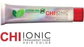 Продукция данной торговой марки позволяет осветлять волосы на восемь тонов