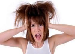 гормональные причины выпадения волос у женщин