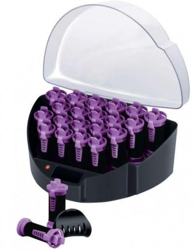 Термобигуди для укладки волос