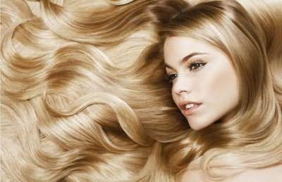ламинирование волос цены