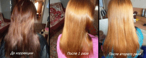 foto-protsedury-smyvki-hair-company-light-remake-color