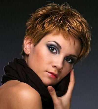 красивое окрашивание волос для блондинок