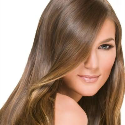 Красивый цвет волос можно получить без ущерба их здоровью!