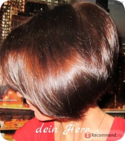 Эмульсия для удаления стойких красок с волос Kapous Decoxon фото