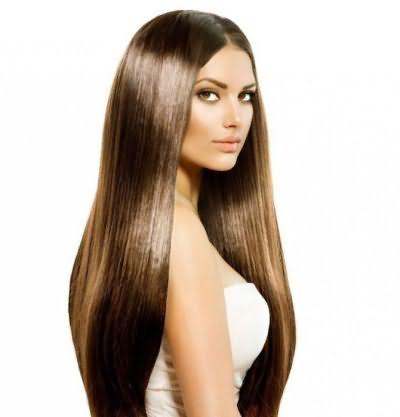 какие витамины самые эффективные для волос