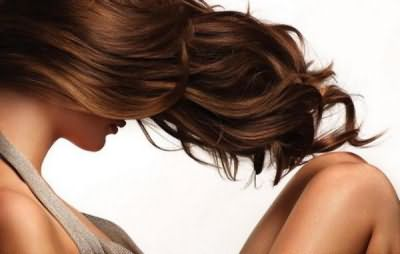 домашние маски для волос с витаминами
