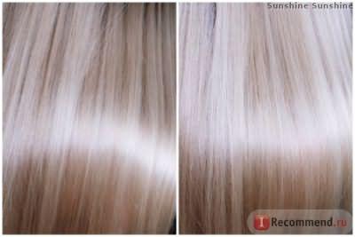 Спрей для волос Estel Спрей-уход для облегчения расчесывания волос Curex фото