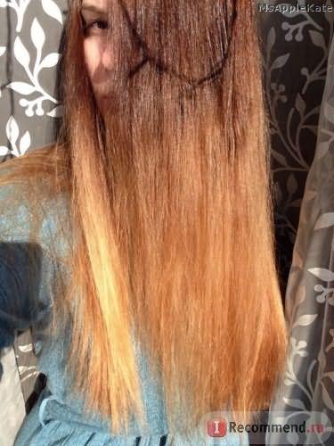 Спрей для волос Johnson's baby Легкое расчесывание фото