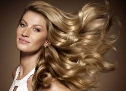 спрей для объема волос