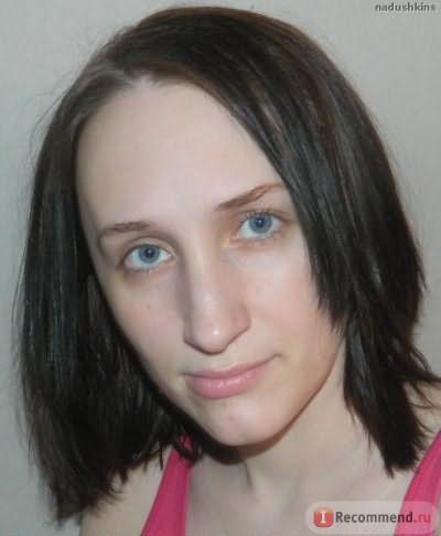 """Спрей для волос NIVEA Hair Care """"Эффектный объем"""" фото"""