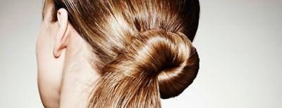спрей для роста волос shevelux