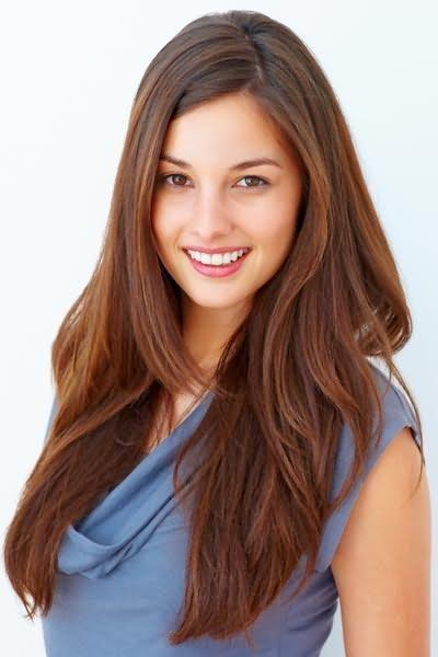 спрей для роста волос отзывы