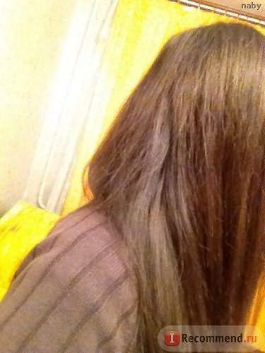 Лосьон-спрей для волос Avon Контроль гладкости фото