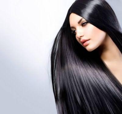 ultra hair system отзывы покупателей применение