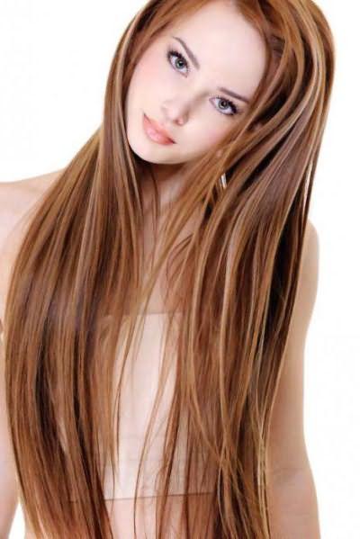 ultra hair system отзывы покупателей плохие