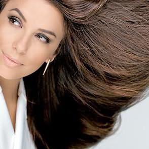 крем ultra hair system отзывы покупателей