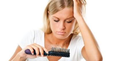 Отзывы Ultra hair system