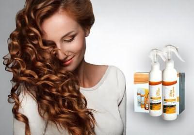 Ultra hair system отзывы покупателей