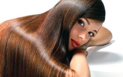 Спрей Ultra hair system отзывы