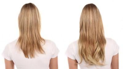 Ultra hair system отзывы покупателей отрицательные