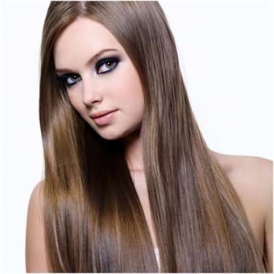 ускоряющие рост волос