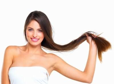 димексид рост волос