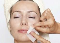 средство для удаления волос на лице навсегда