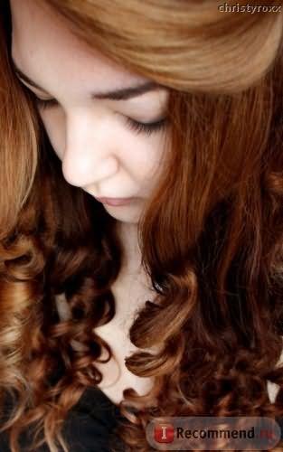 Гель для выпрямления волос Natura Siberica Oblepikha фото
