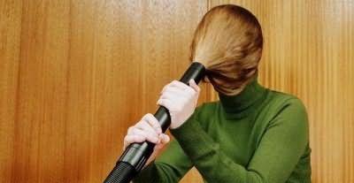 Перхоть вызывает воспаление и зуд кожи головы