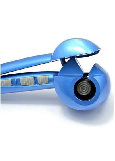 автоматическая плойка для завивки волос