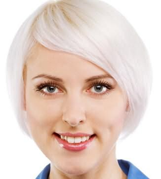 как сделать объем тонким волосам