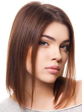 как увеличить объем тонких волос