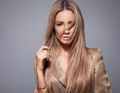 модные стрижки на длинные волосы 2019 фото