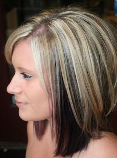 стрижка для тонких волос и редких волос как определить какая подойдет
