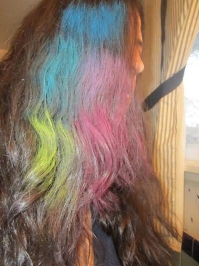 пудра для объема волос отзывы