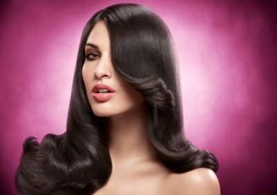При выборе термозащиты учитывайте тип волос