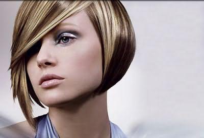 Удивительная эффективность окрашивания – ваши волосы будут очаровывать!