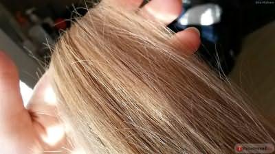 Маска для волос Collistar Magica CC Hair Multi-Tone Shine Mask фото