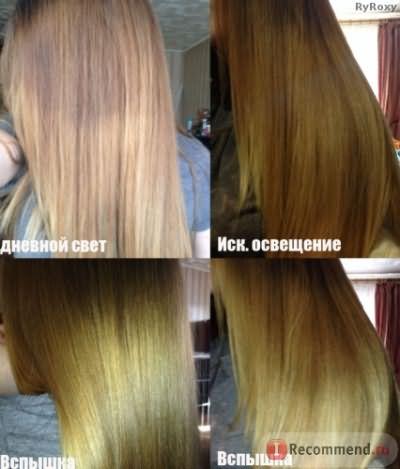 Кондиционер для волос Shiseido TSUBAKI Спа-кондиционер фото
