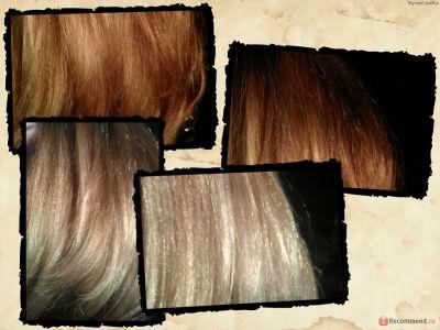 Кондиционер для волос Shiseido Tsubaki для придания блеска волосам фото