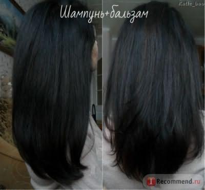 Кондиционер для волос Shiseido «TSUBAKI» Damage Care фото