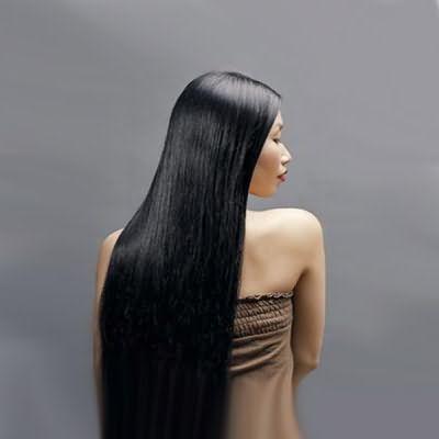 шампунь shiseido tsubaki отзывы