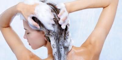 шампунь шисейдо для поврежденных волос