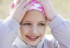 почему у ребенка выпадают волосы
