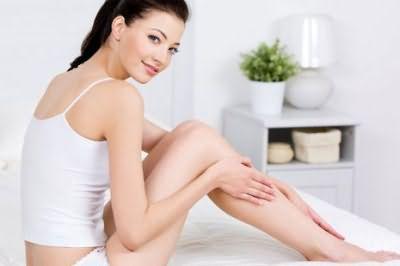 Перекись водорода против нежелательных волос – лучшее средство